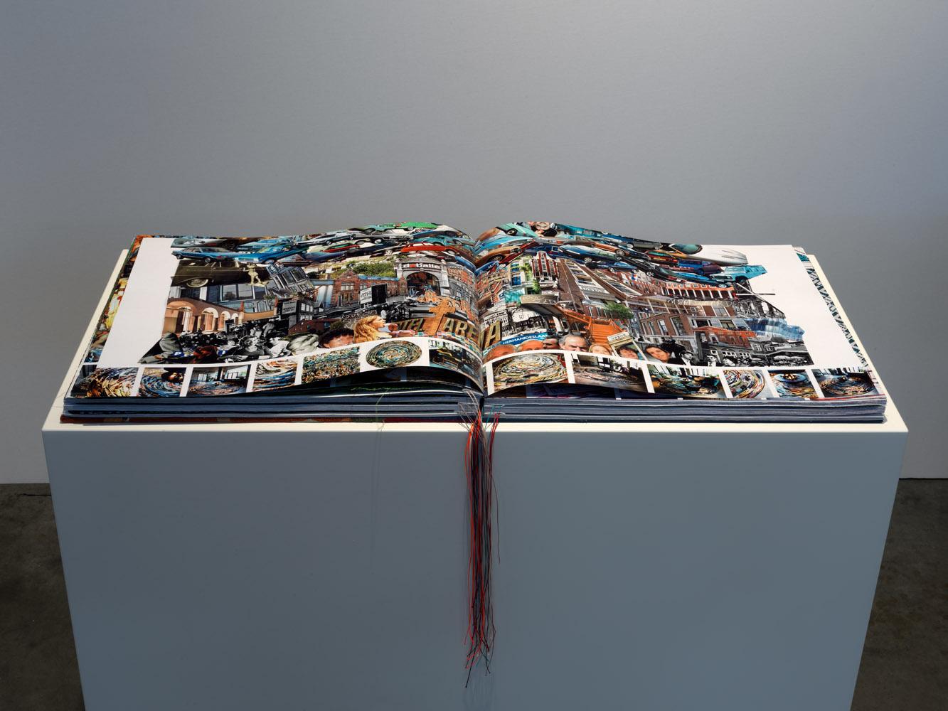 022.B.BROEKMAN-ART ON PAPER 2019-PH.GJ.vanROOIJ.jpg