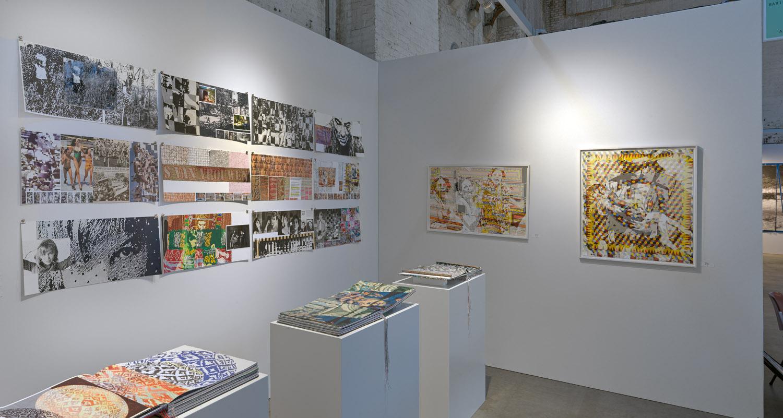 029.B.BROEKMAN-ART ON PAPER 2019-PH.GJ.vanROOIJ.jpg