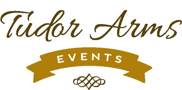 Tudor Arms logo.png