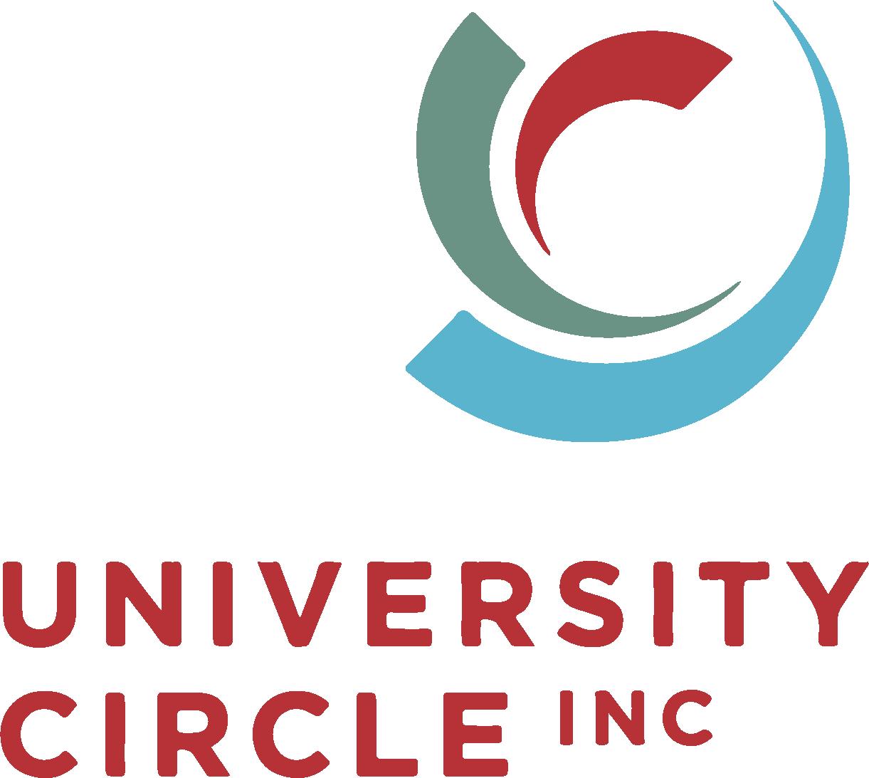 University Circle.png