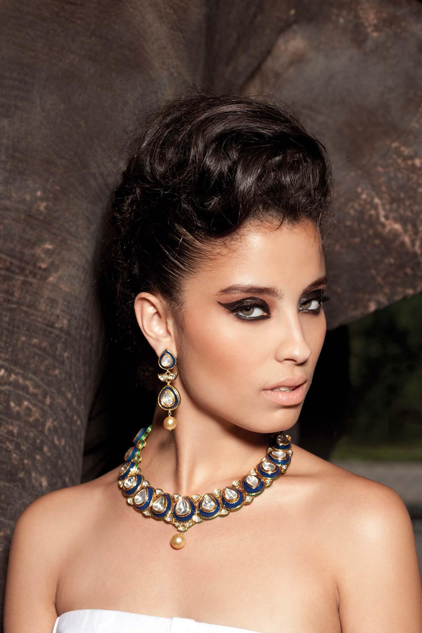 les_muses_bm_jewellery_partners_estaa_3.jpg