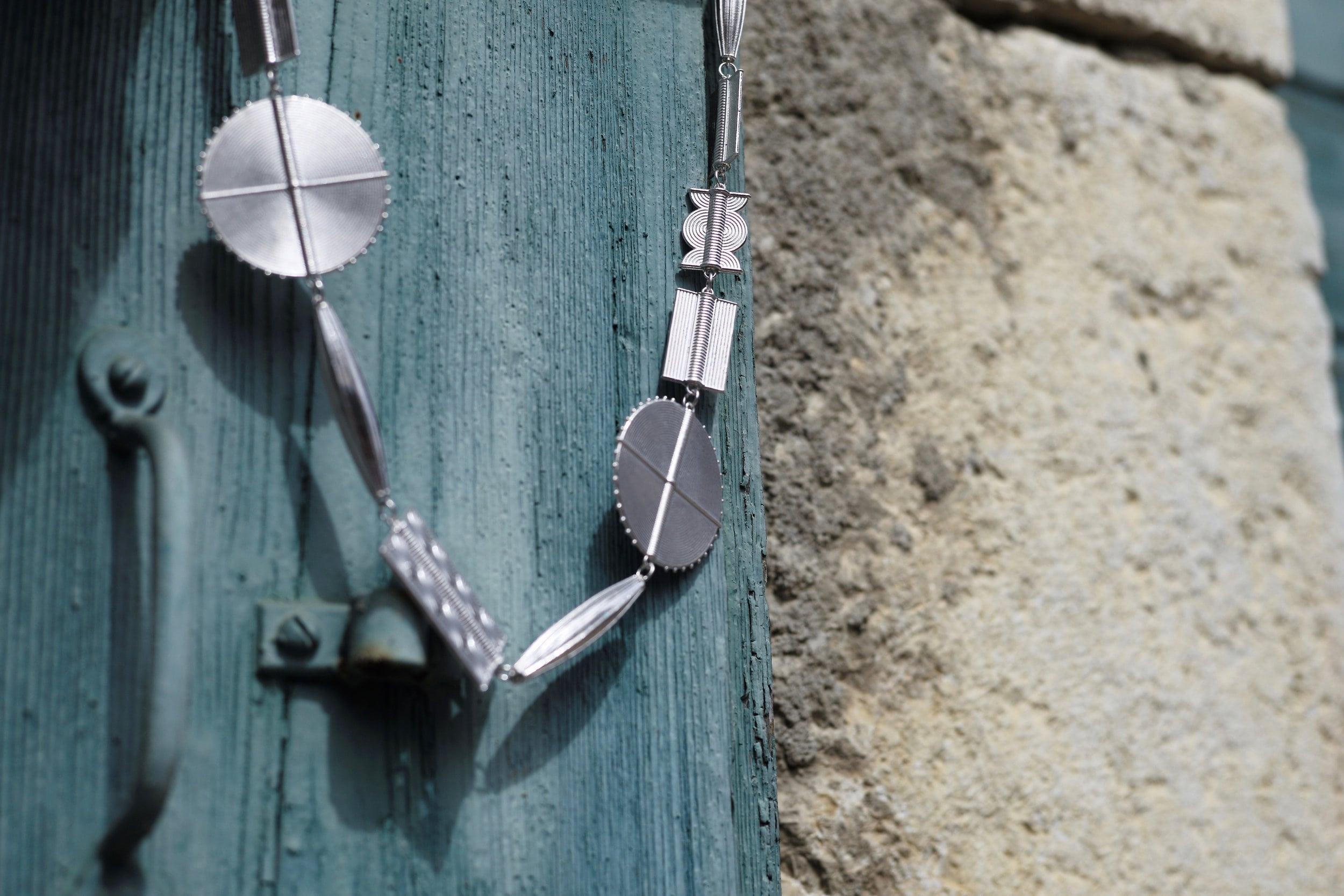 les-muses-bm-jewellery-5.jpg