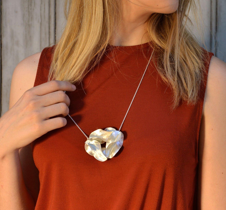 les-muses-bm-jewellery-12.jpg