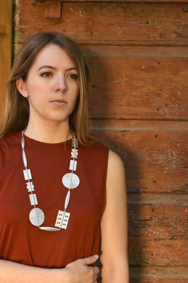 les-muses-bm-jewellery-20.jpg