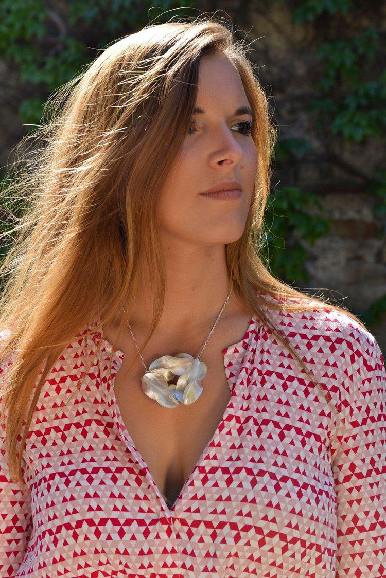les-muses-bm-jewellery-15.jpg