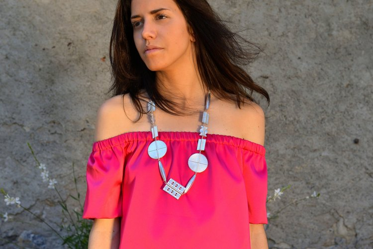les-muses-bm-jewellery-6.jpg