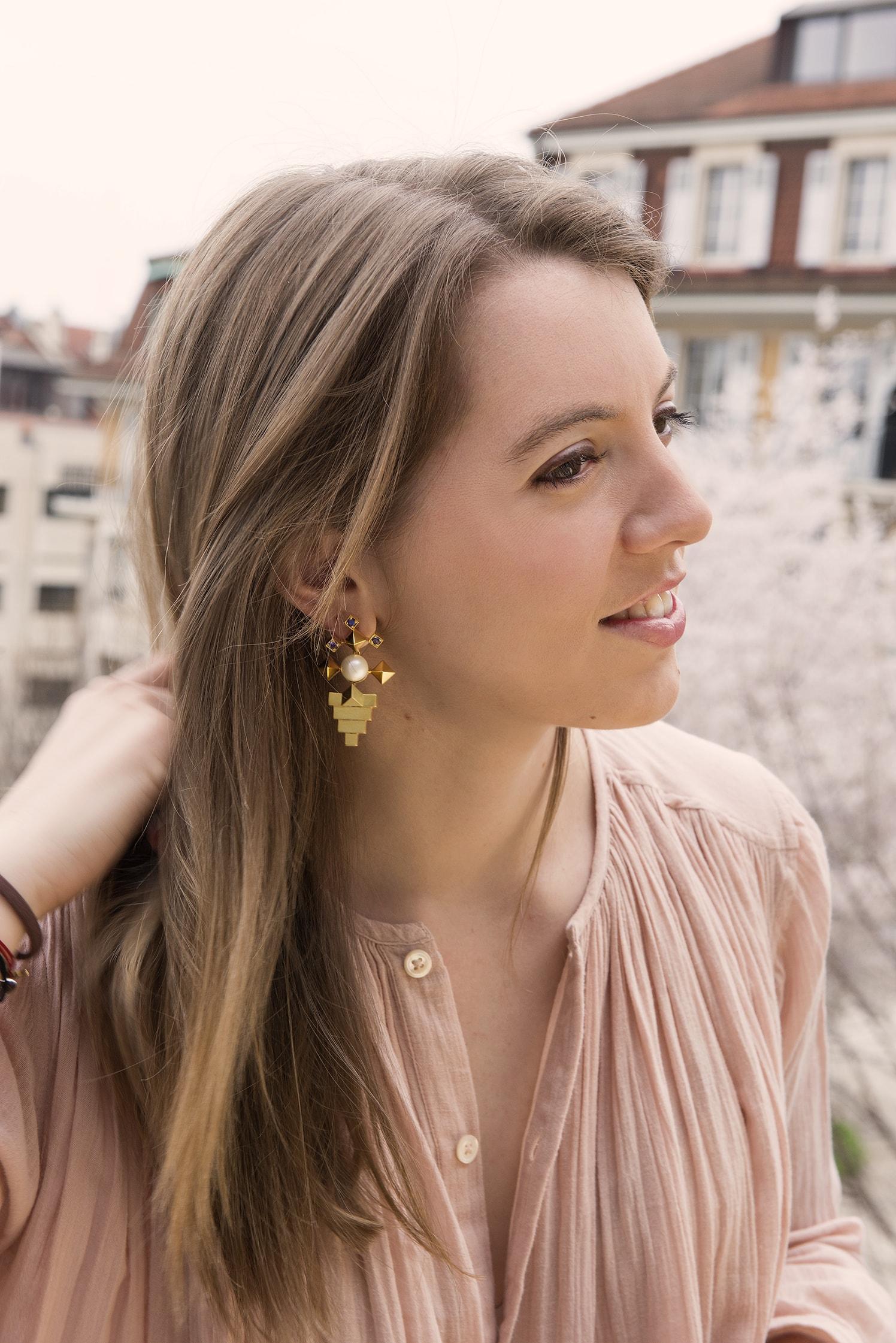 les-muses-bm-jewellery-prerna-6.jpg