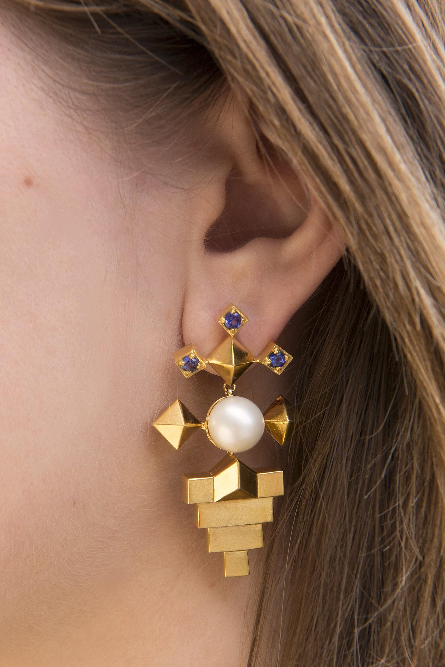 les-muses-bm-jewellery-prerna-7.jpg