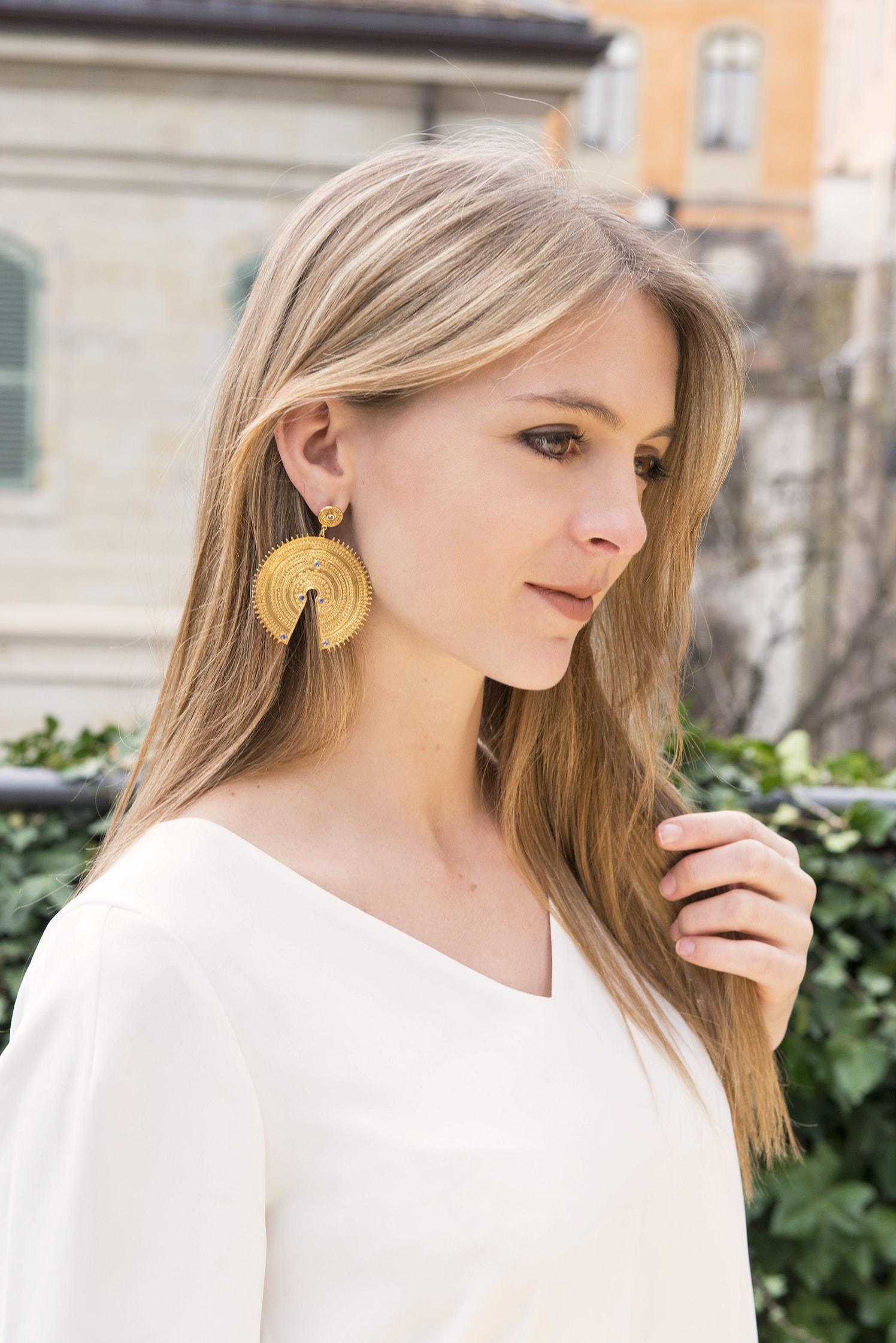 les-muses-bm-jewellery-prerna-12.jpg