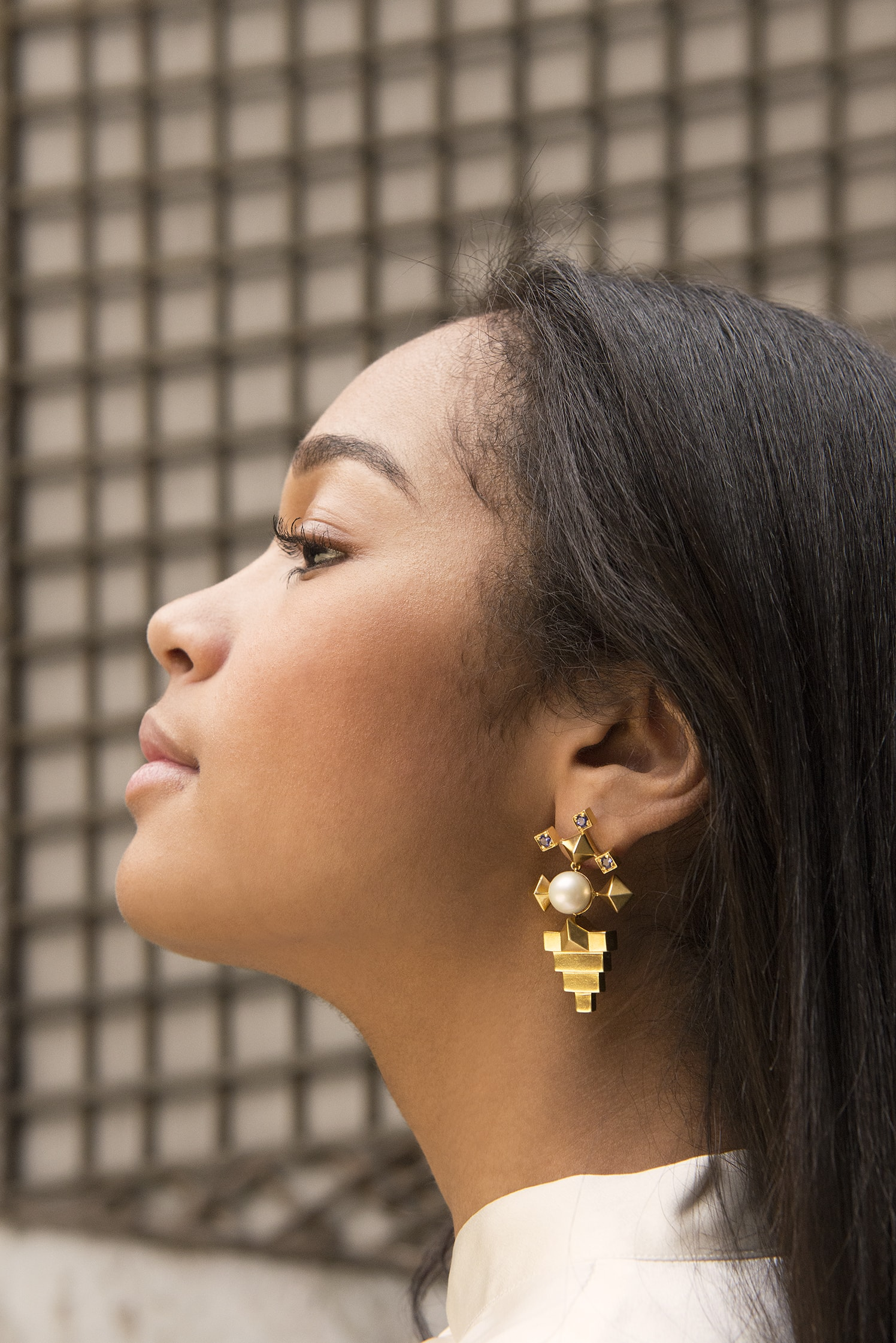 les-muses-bm-jewellery-prerna-17.jpg