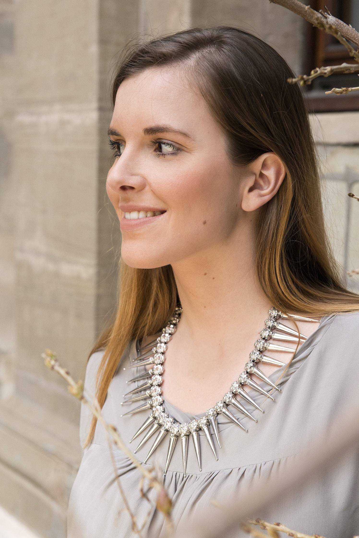 les-muses-bm-jewellery-prerna-18.jpg