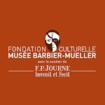 les_muses_bm_fondation_musee_barbier-mueller.jpg