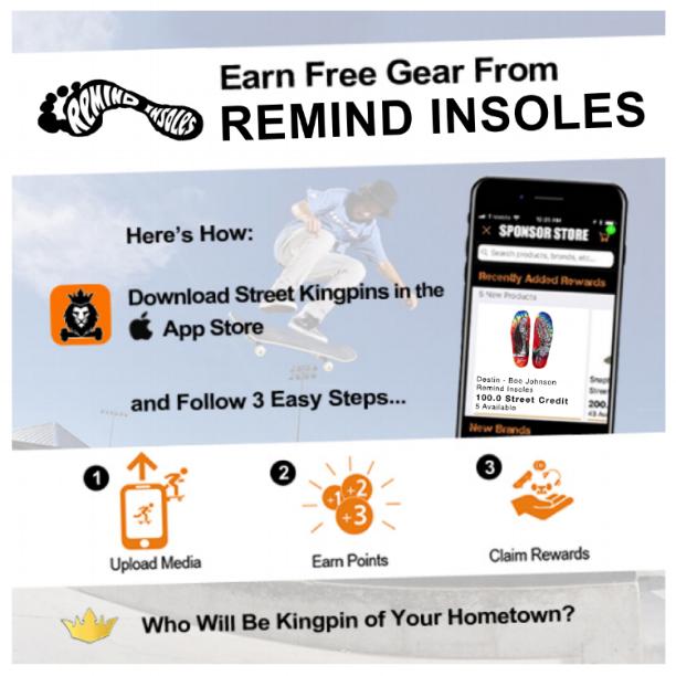 Remind-Find-On-App.png