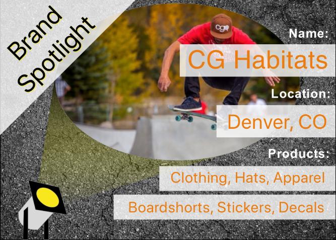 cg-habitats-brand-spotlight.png
