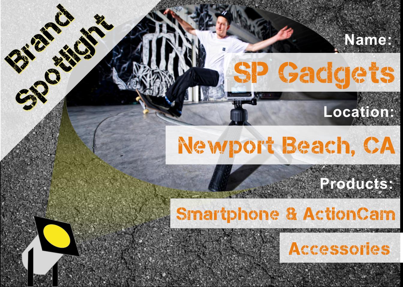 sp-gadgets-brand-spotlight.png