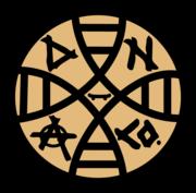 Sticker_Logo_tan1_efb56a6b-842c-41f8-bb3d-5e59182f2aca_180x.png
