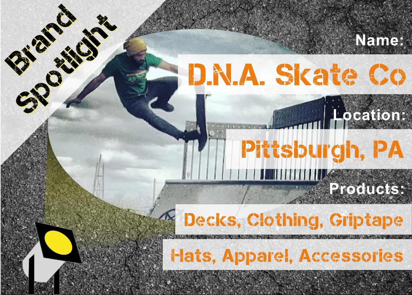 dna-skate-co-brand-spotlight.png