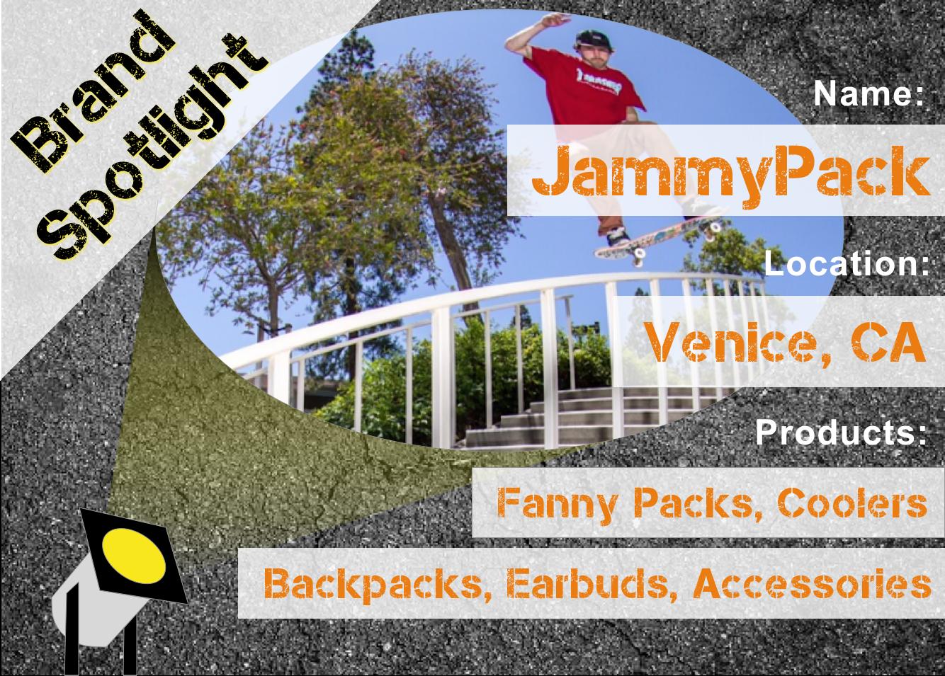 jammy-pack-brand-spotlight.png