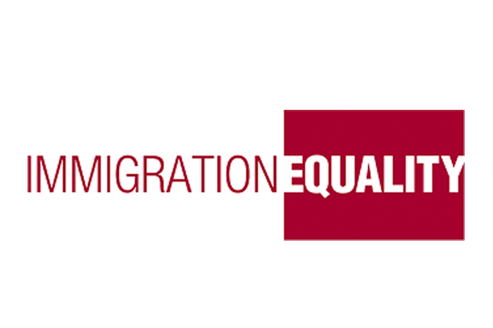 Untitled-1_0007_immigration-equality.png