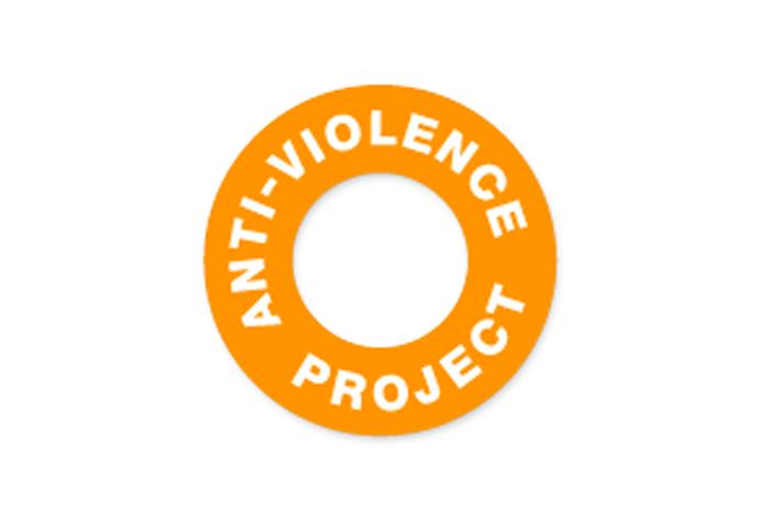 antiviolence.png