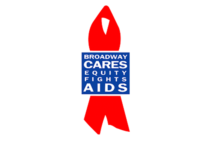 Untitled-1_0004_broadway-cares.png