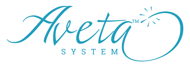 meditrina-logo.png