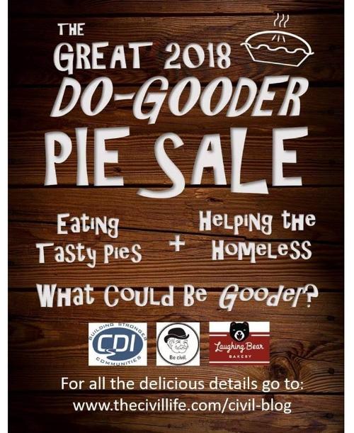 do gooder pie sale.jpg