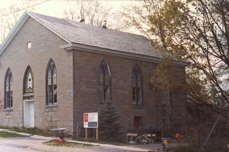stone-church-1980s-todd-goff-e1407345707880.jpg