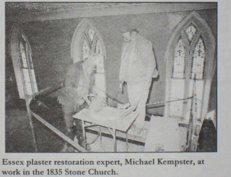 stone-church-kempster-1980s-todd-goff-e1407345642416.jpg