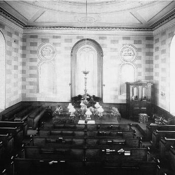 Chandelier-Old Interior.png