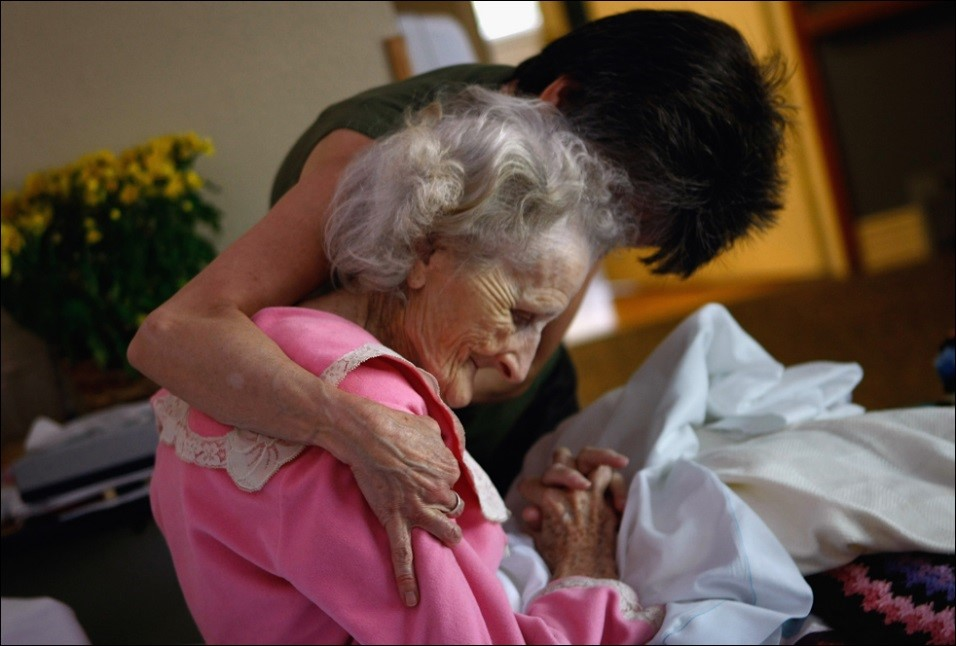 elderly.jpg