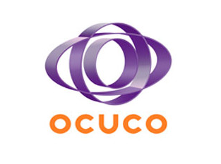 Ocuco.PNG
