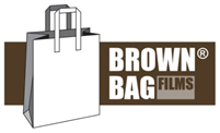 BrownBag.png