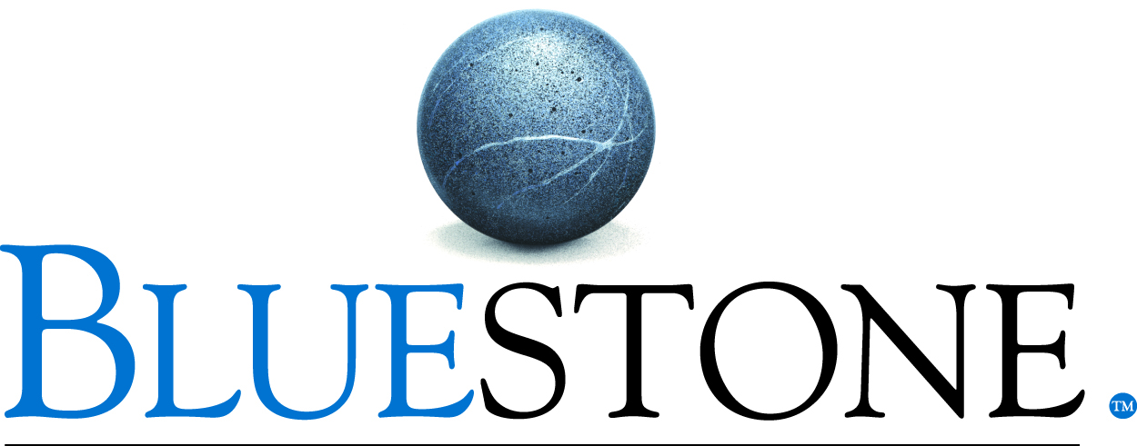 Bluestone-logo.jpg