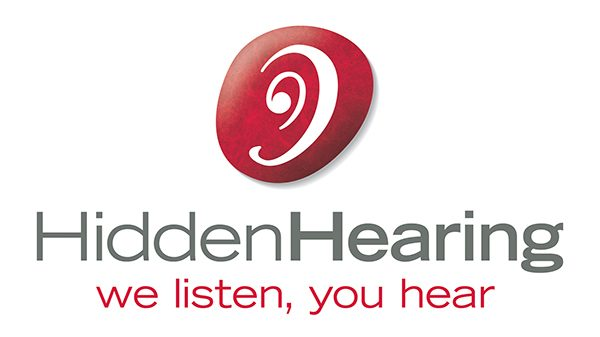 Hidden-Hearing-image-600x337.jpg