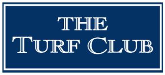 Turf_Club.PNG