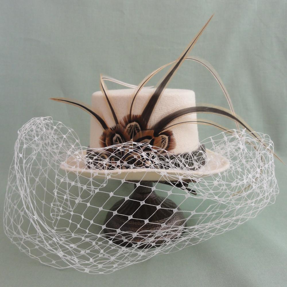 Mini Top Hat 2 (2).jpg