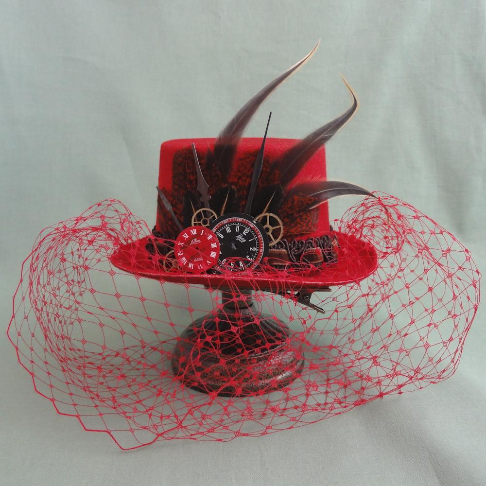 Mini Top Hat 4 (2).jpg