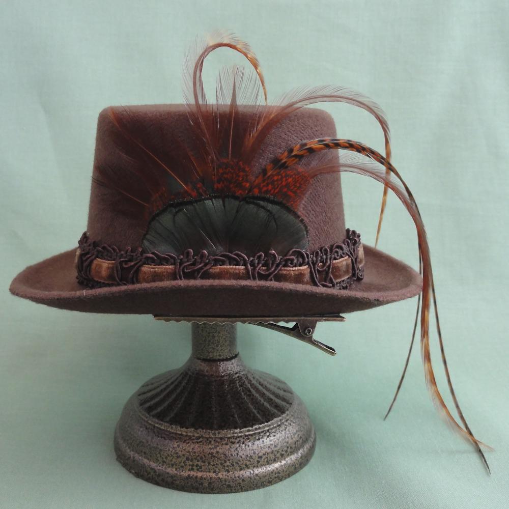 Mini Top Hat 6 (2).jpg