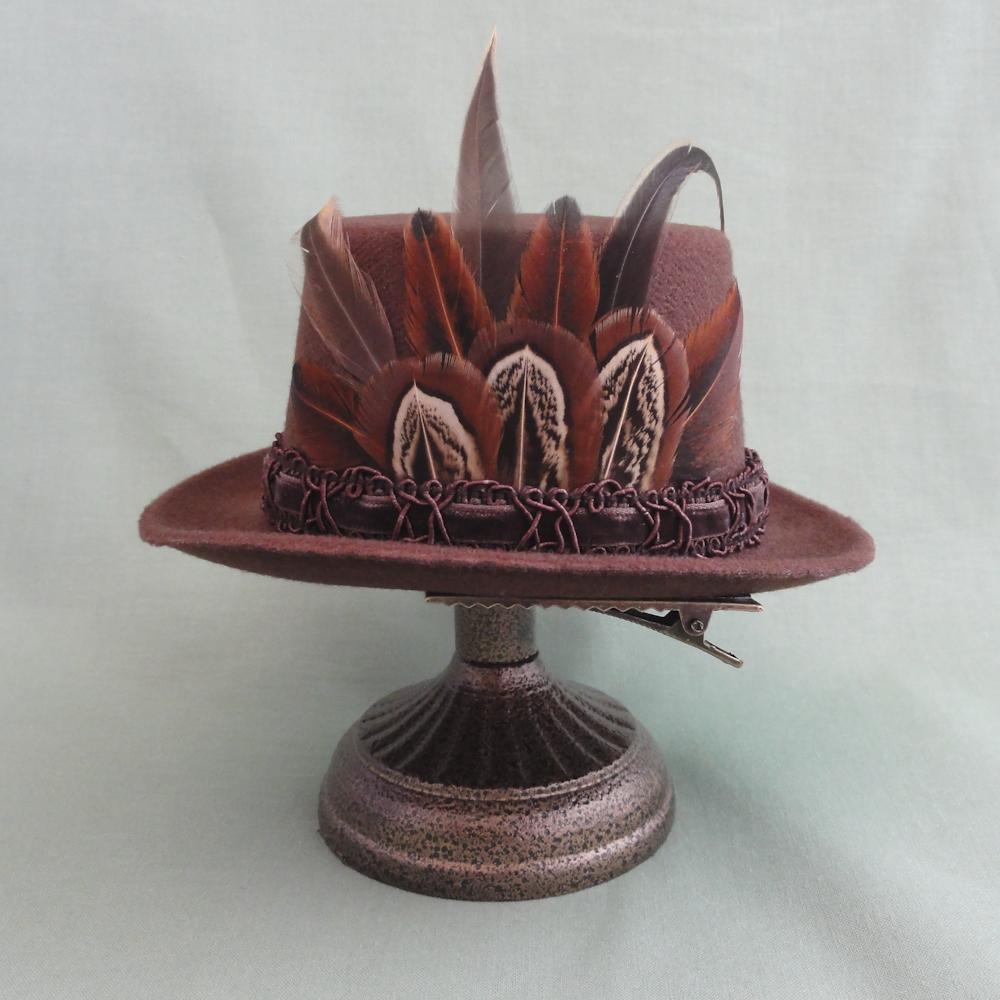Mini Top Hat 7 (2).jpg