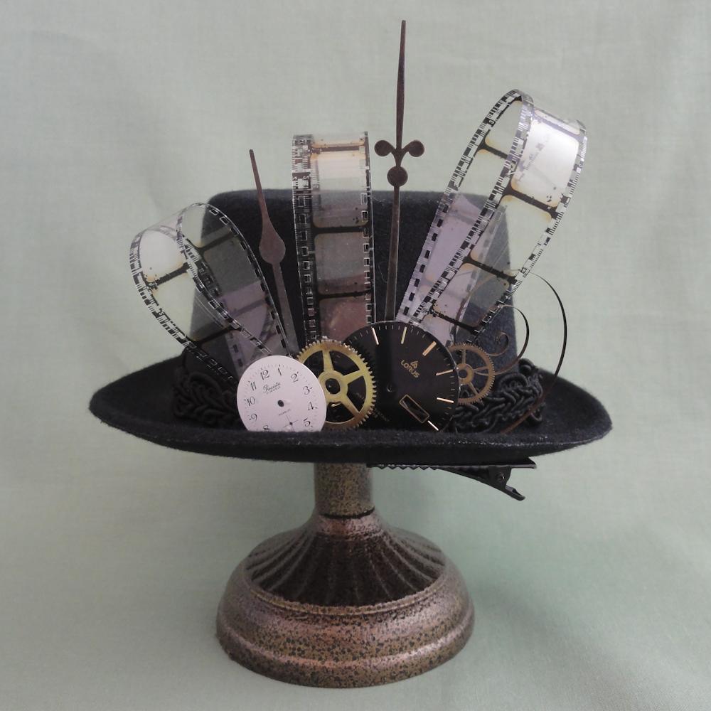 Mini Top Hat 8 (2).jpg