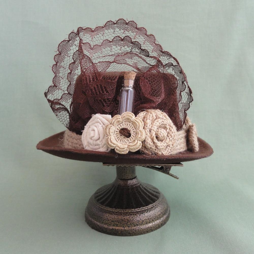 Mini Top Hat 10 (2).jpg