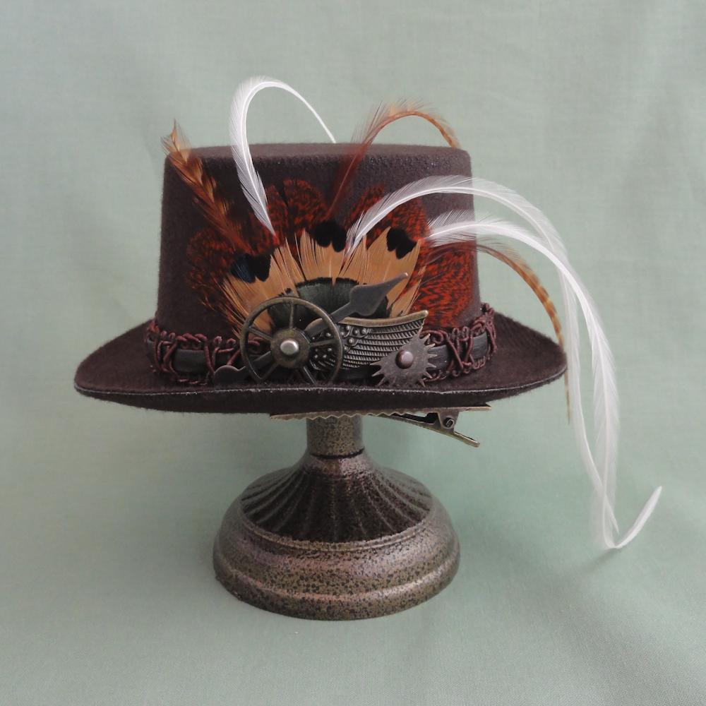 Mini Top Hat 11 (2).jpg