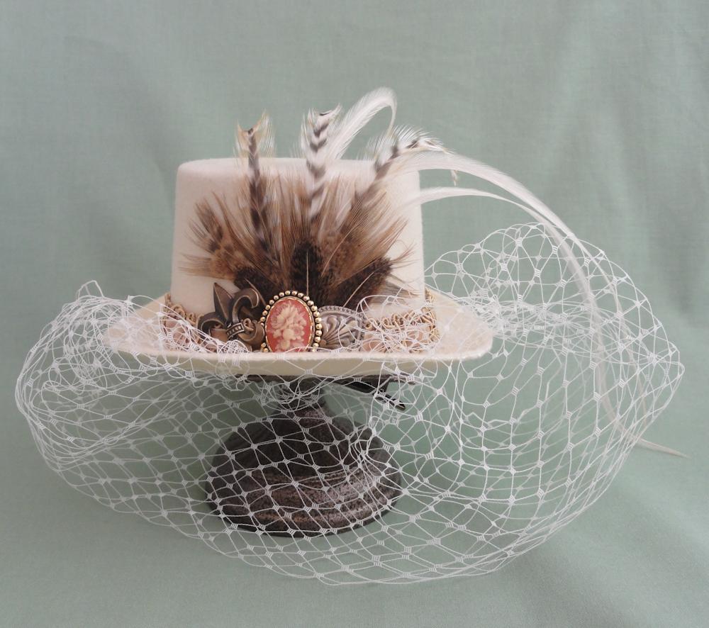 Mini Top Hat 12 (2).jpg
