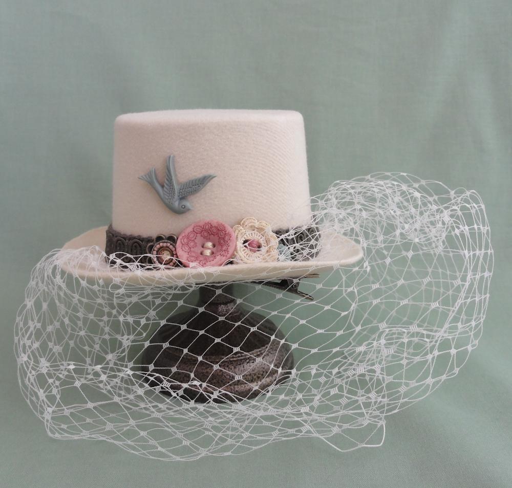 Mini Top Hat 13 (2).jpg