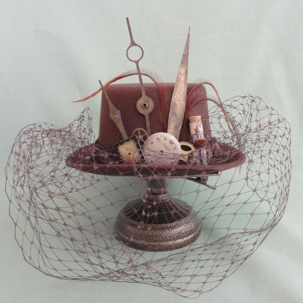 Mini Top Hat 14 (2).jpg