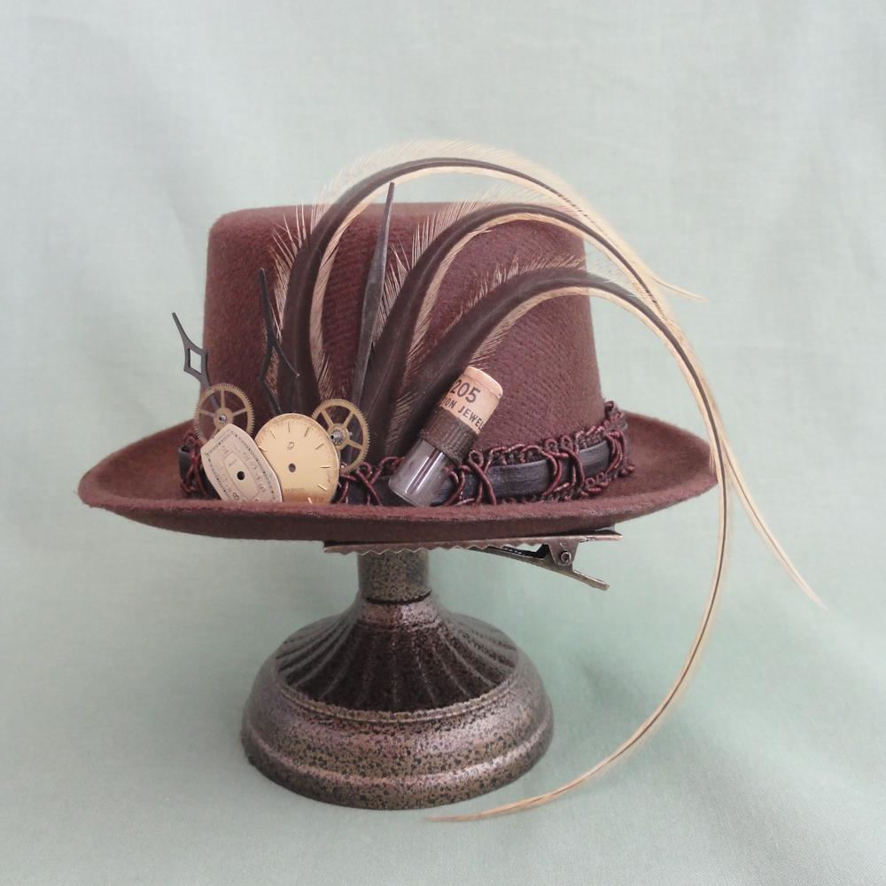 Mini Top Hat 16 (2).jpg
