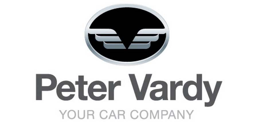 peter vardy logo.jpg
