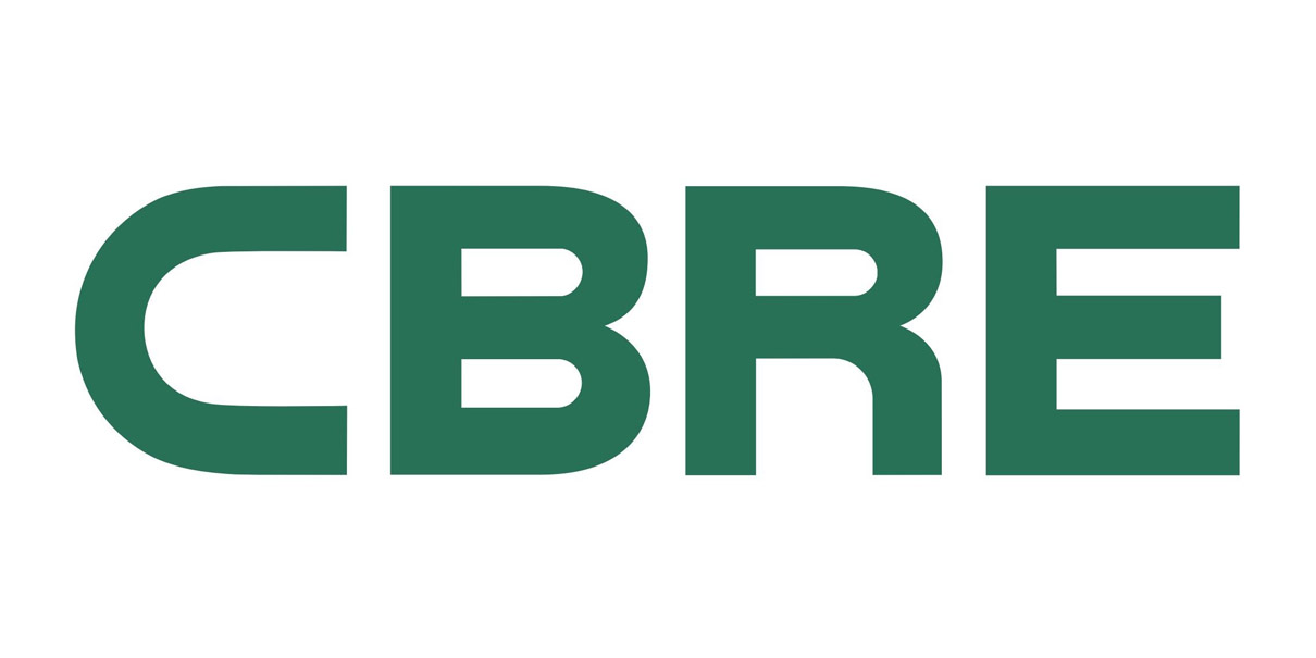CBRE-Group-logo copy.jpg