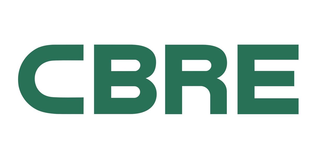 CBRE-Group-logo copy.jpg